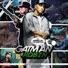 Eminem & 50 Cent - Monkey See, Monkey Do