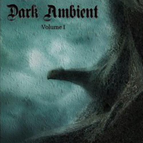 Raptures of Darkness (Thee Dark Mix)