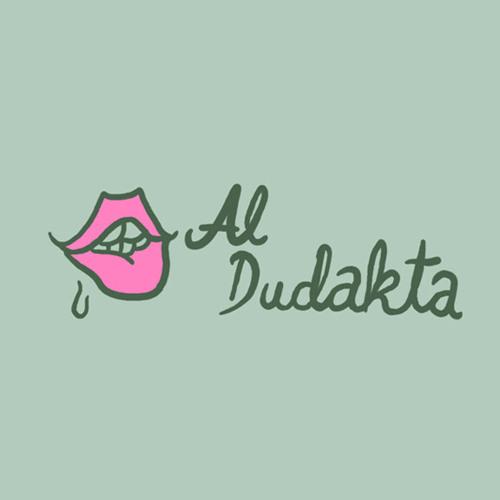 Al Dudakta