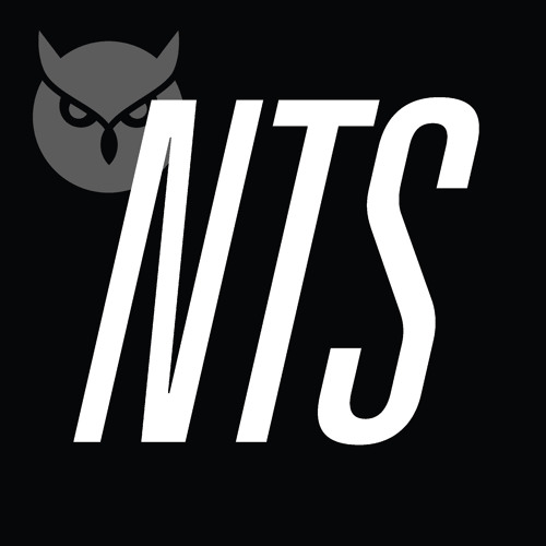 Night Owl NTSLive mix