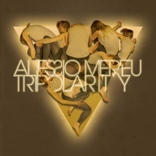 12 Alessio Mereu Survived Boy clip