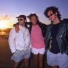 Soda Stereo - (En) El séptimo día (Plaza Sony, Expo-Sevilla, España 1992)