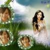 Maria (Kim Ah Joong)
