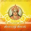 Om Namo Bhagavate Vasudevaya (Songs of Dancing Hearts)
