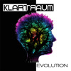 DCD008 - 03 - Klartraum - Past Lives