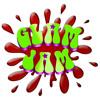 Glam Jam - Ballroom Blitz (Sweet cover)
