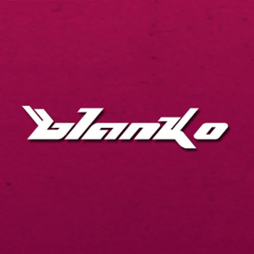 Blanko - How High
