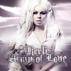 Kerli - Army Of Love (centron remix) download link in description