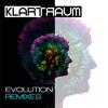 Download DCD007 - Klartraum - Growth - Silky Dub Mix Mp3