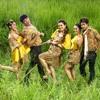 D'Starsss... - Jagung Bakar  REMIX by ARIEF ISKANDAR