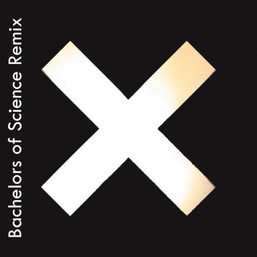 The xx - Infinity (Bachelors of Science Remix)