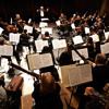 Epic Orchestral Demo