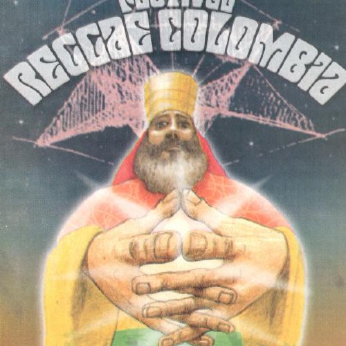 Colombia Dub & Reggae