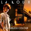 La Roux - Colourless Colour
