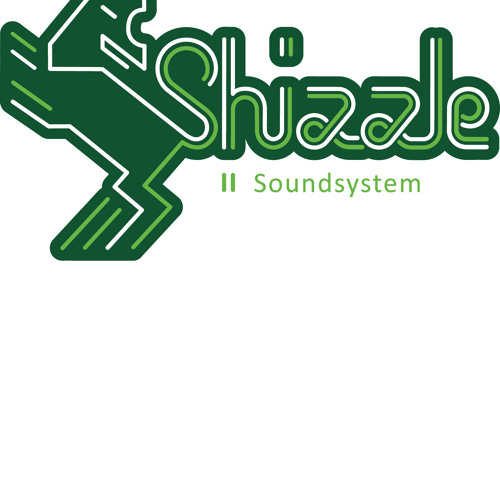 Shizzle Soundsystem - 5YRS - www.shizzle-sound.at - 2011