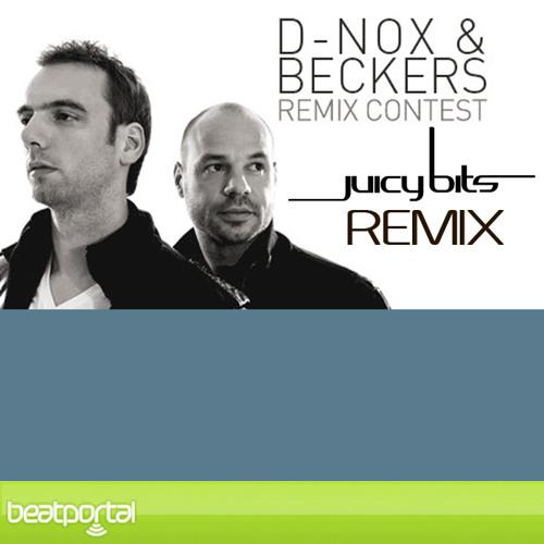 D-Nox & Beckers - Call Me (Juicy Bits RMX)
