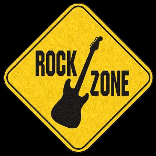 Commercial / Pop Rock