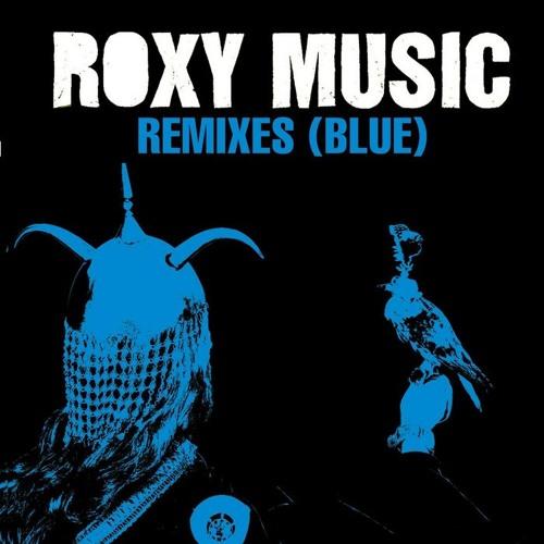 Roxy Music Remixes