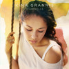 """Kina Grannis - """"The One You Say Goodnight To"""