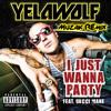 Yelawolf ft Gucci Mane-I Just Want to Party-Muzak Remix   ****Free Download****