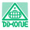 Dixone - Baboon Riddim (Dance monkey DANCE!! )