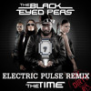 Black Eyed Peas - The Time (Electric Pulse Remix)