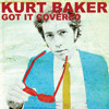 Kurt Baker - Pump It Up (Instrumental Elvis Costello Cover)