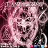 FANTASIZING 13th May 2011 Mixed By Dj Dilee D