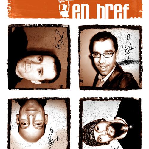 Grande histoire d'amour - JFC2011