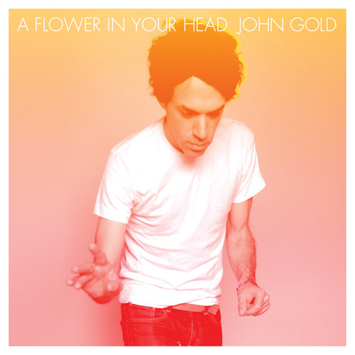 John Gold - A Flower In Your Head (Preview)