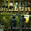 Amazona CSC ft Sweet Gangsta and Lil'C prod by DJC el Melodico