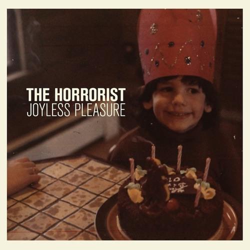 Joyless Pleasure (Richter remix)