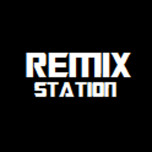 Remix Station