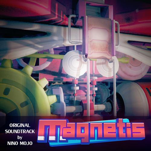 (2009) Magnetis