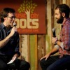 Drew Holcomb Music City Roots interview (complete)