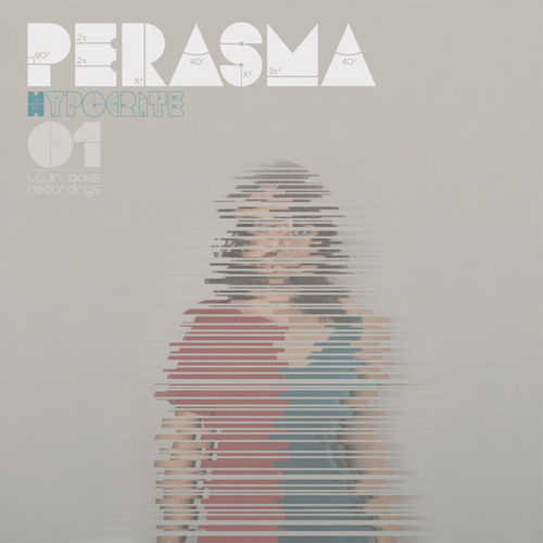 Perasma - Try Another Way (Radio Edit) 128kbps