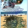 DJ KIMONI PRESENT SMASH-A-THON RnB N HIP HOP VS DANCEHALL VOLUME 19 (1 CD) (JAMERICAN MIX) MP3 Download