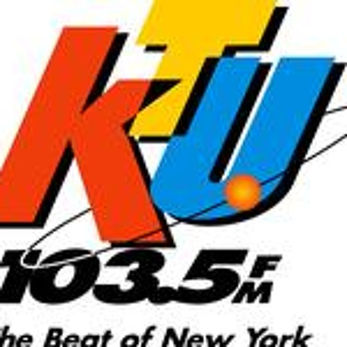 """KTU """"First With..."""" Music Promo- Feb 1999"""