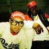 Chris Brown ft. Busta Rhymes & Lil Wayne - Look At Me Now (Heres Johnny Bootleg)
