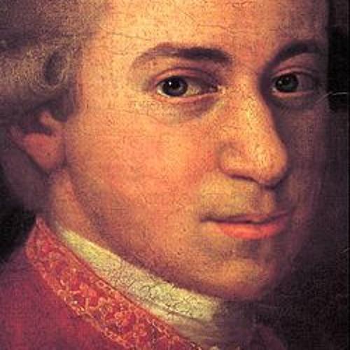 "Mozart - ""The Magic Flute"" Overture"