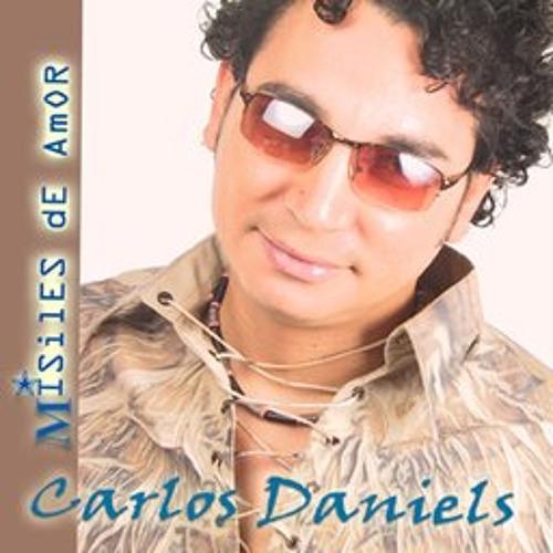 Premonicion - Carlos Daniels