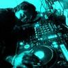 Ashiqui Remix