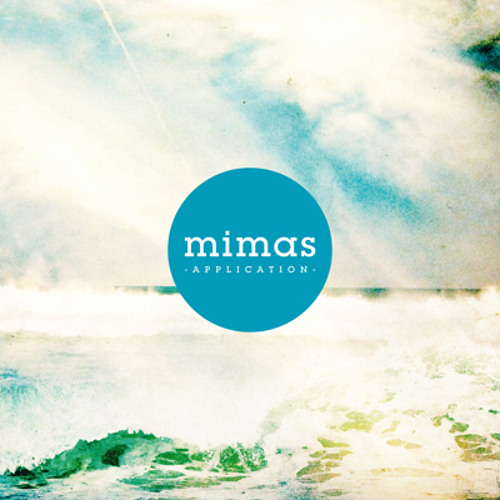 Mimas - Vader In Burgos (La Boum Fatale Remix)