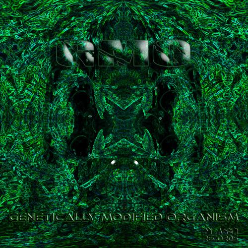 07-rawar - Matrix of IllusionDEMO