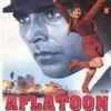 Download Aflatoon 3 replaced Mp3