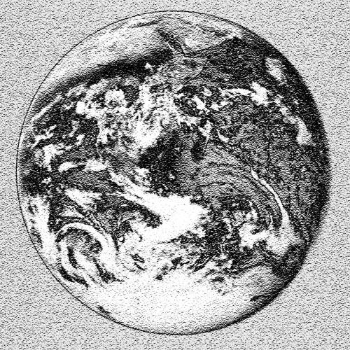 Alive/Me - Luve ya (World) Tainted Buddah Recs