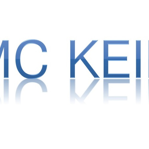 Eminem Business vs Bombay Rockers Substitute MC Keif Remix