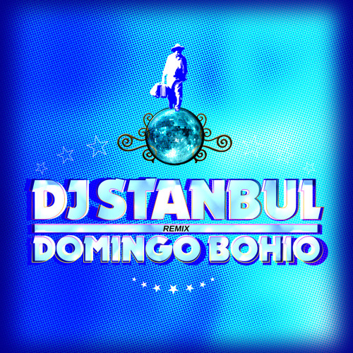 DOMINGO BOHIO - Oumpa Oumpa (DJ STANBUL Rmx)