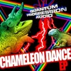 SCHOCO - CHAMELEON DANCE (BRIGHT LIGHTS REMIX - MASTER) (CLIP - OUT NOW)