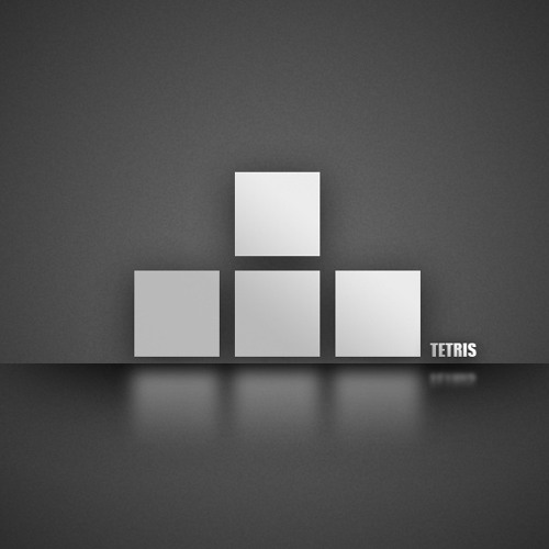 Tetris Remix